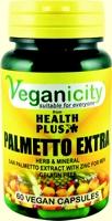 Palmetto Extra