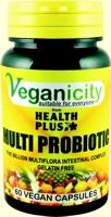 Multi Probiótico