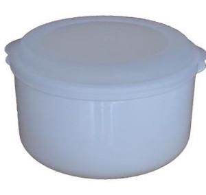 Recipiente para iogurteira Midzu